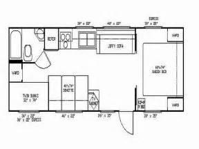 planning ideas travel trailer floor plans dutchmen travel trailers lightweight travel