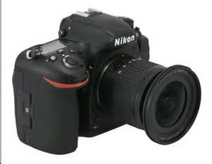 nikon lenses reviews nikon af p nikkor 10 20mm f 4 5 5 6g dx vr lens review