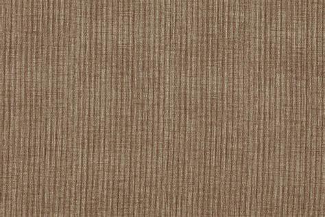 tissus ameublement canapé tissu d 39 ameublement velours vendu par l 39 atelier la rime