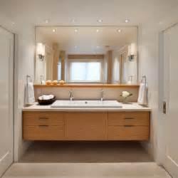 Home Depot Bathroom Vanities 30 Inch by Modern Classic