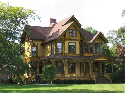 yellow best house paint colors exterior that can be
