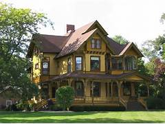 Exterior Colour Schemes For Victorian Homes by Modern Exterior Paint Colors For Houses Exterior Colors Exterior And Victo