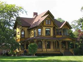http echometry com exterior house color schemes with awesome color combinations awesome yellow exterior house colour