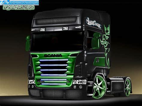 lkw tuning google suche future trucks pinterest search