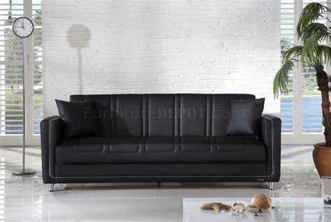 14 jennifer convertible sectional sofa bed 1000