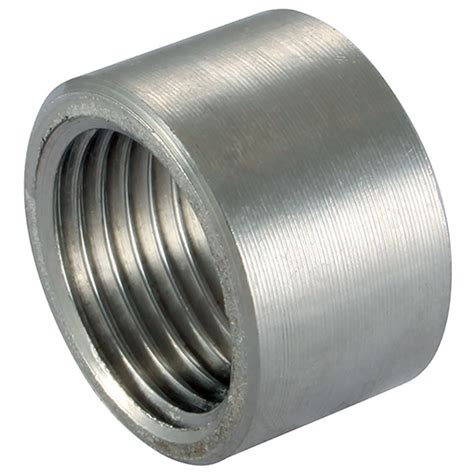 female thread bspp threaded  socket lb  stainless steel pipe fittings hydraquip