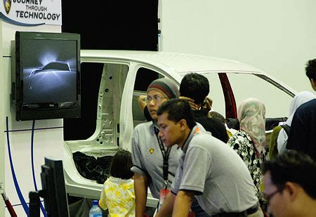 proton mpv exclusive initial details revealed
