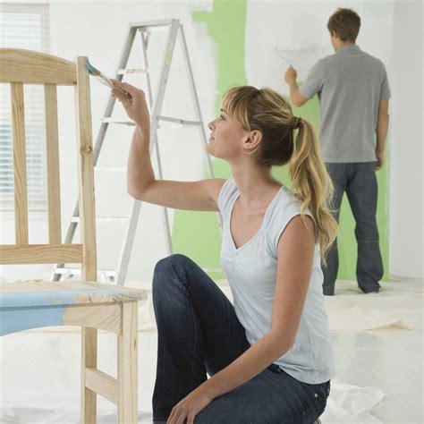 renover une chaise rénover une chaise en bois solutions et conseils