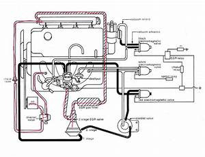 1974 Bmw 2002 Wiring Diagram