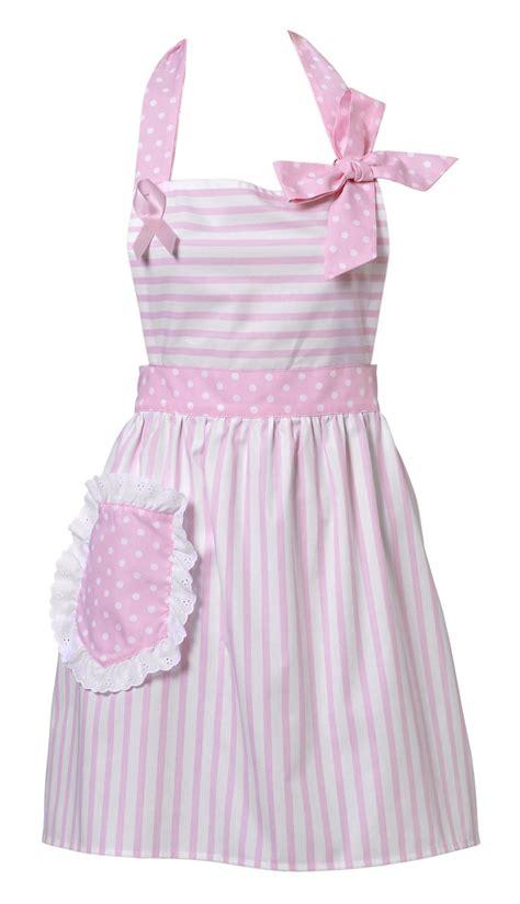 what is an apron novelty aprons decorlinen com