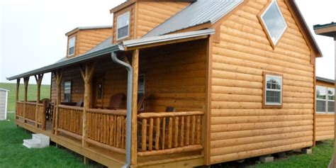 amish built cabins  ashland ky cabin  collections