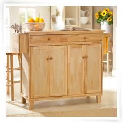 stationary kitchen islands belham living vinton stationary kitchen island with