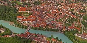 ColourFIELD Deutschland Von Oben 3 Folge 7 Stadt
