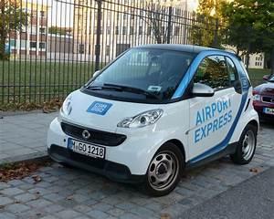 Car2go Flughafen München : smart for two a 451 2 facelift wei blau car2go airport express m nchen 26 08 2015 ~ Orissabook.com Haus und Dekorationen