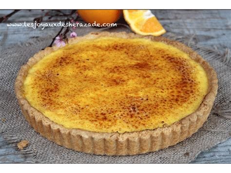 jeux de cuisine de pizza de tarte à l 39 orange les joyaux de sherazade