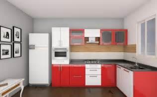 modular kitchen interiors modular kitchens aji interiors