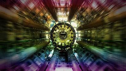 Physics Cern Science Wallpapers Soal Fisika Math