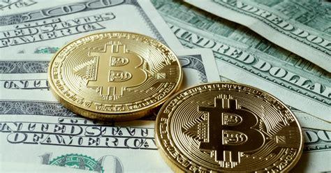 $6.6K: Bitcoin Price Eyes New Target for Bull Reversal ...