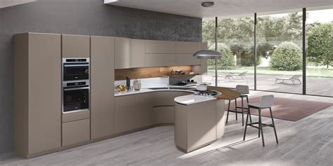 Pedini  Cucine, Bagni E Living Di Design  Made In Italy