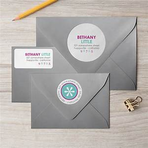 Create your own return address labels for Design return address labels free