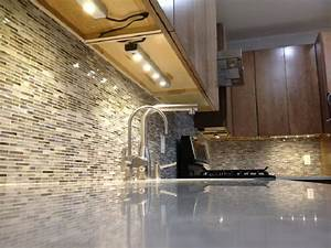 13 Best Led Under Cabinet Lighting Images On Pinterest
