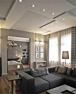 1000 Images About Drop Ceiling Ideas On Pinterest