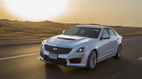 cadillac cts  wallpapers hd high quality resolution