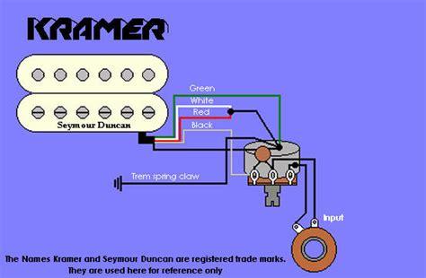 electrical wiring wiring baretta japan guitar diagram 89