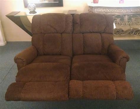 lay z boy recliner lay z boy recliner delmarva furniture consignment
