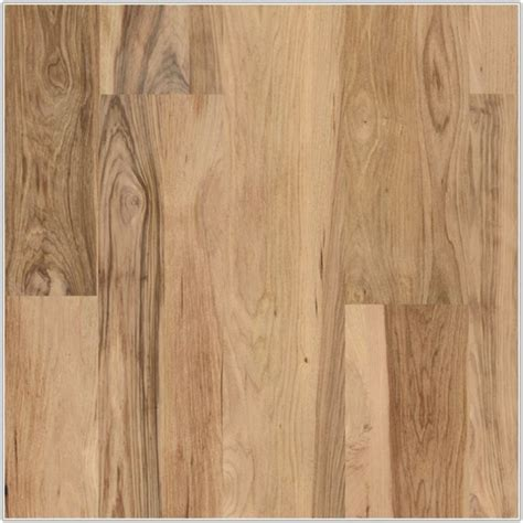 Home Depot Cork Flooring   Flooring : Home Decorating