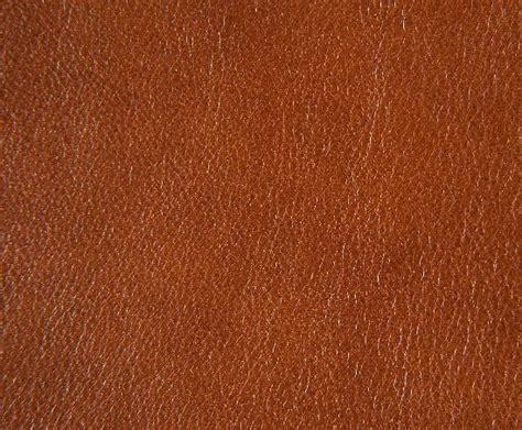 HD wallpapers interior cushions