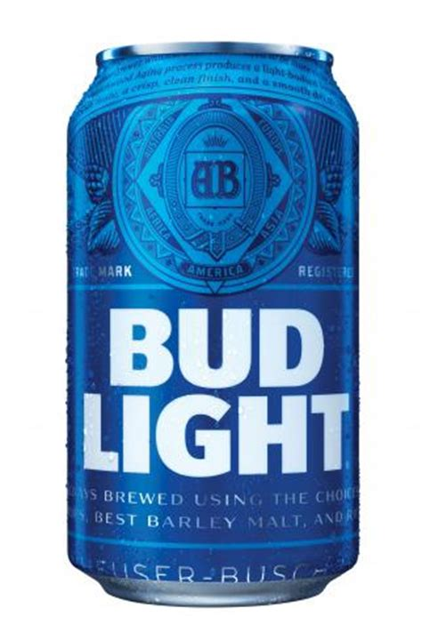 new bud light commercial bud light has a new design and it 39 s very blue midland paper