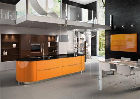 mobilier de cuisine mobilier de cuisine et rangement ambienete stormer