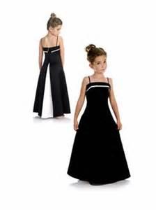 jcpenney bridesmaids dresses junior bridesmaid dresses jcpenney