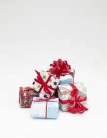 Best 25 Christmas exchange ideas ideas on Pinterest