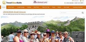 The 10 Best China Travel Agencies