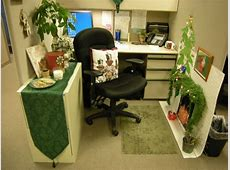 Amazing of Excellent Asian Office Decorating Ideas At Off