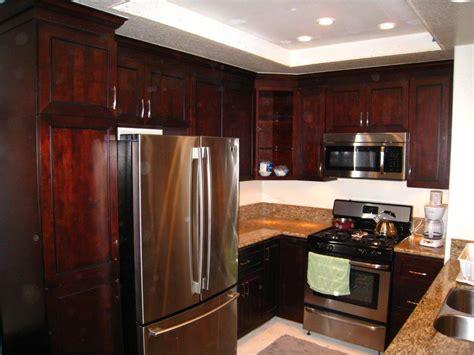 kitchen cabinets orange county custom kitchen cabinets in portola hills