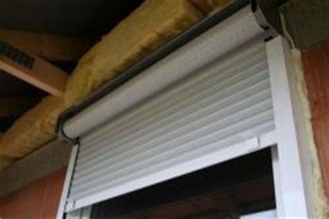 fensterdichtungen für kunststofffenster aussenliegende rolladen bauunternehmen