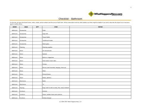 bathroom remodel budget checklist 52814964   Image Of Home