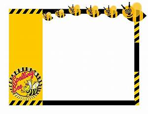 spelling bee certificate clip art invitation templates With spelling bee invitation template