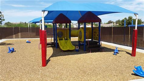 green valley kindercare daycare preschool amp early 677 | toddler%20playground