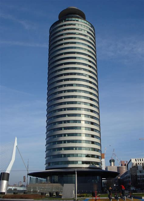 World Port Center - Wikipedia