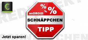 Google Play Store Gutschein Online Kaufen : gutschein f r google play store online kaufen ~ Markanthonyermac.com Haus und Dekorationen