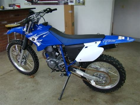 used motocross bikes for sale rv parts 2007 yamaha ttr 230 used dirt bike for sale atv