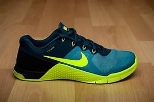Nike Metcon 2 - Shoes Training - Sporting goods | sil.lt  Nike