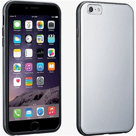 iphone 6 verizon wireless verizon soft cover for iphone 6 plus 6s plus verizon