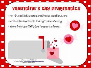 1000+ images about Valentine's Day Theme Social Learning ...