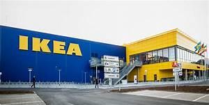 Ikea Wuppertal Frühstück : k ln planungen laufen hier will ikea ein drittes m belhaus in k ln er ffnen ~ Orissabook.com Haus und Dekorationen