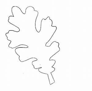 Blätter Basteln Herbst : basteln herbst vorlage bl tter ahorn geburtstag ~ Lizthompson.info Haus und Dekorationen